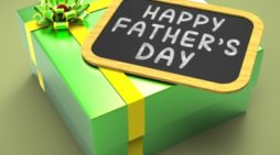 Bajar Mensajes Por El Día Del Padre│Lindas Frases Por El Día Del Padre