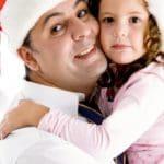 bajar lindas dedicatorias por el Día del Padre, ejemplos de mensajes por el Día del Padre