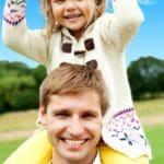buscar palabras por el Día del Padre, bajar nuevas frases por el Día del Padre