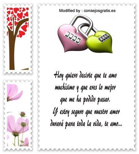mensajes de amor gratis para enviar,mensajes de amor para descargar gratis