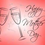 originales dedicatorias por el Dia de la Madre, bonitas frases por el Dia de la Madre para compartir