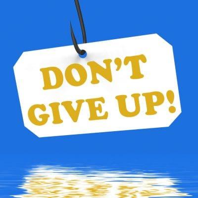 Lindos Mensajes De Motivación Para Tener Éxitos│Frases De Motivación Para Compartir
