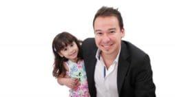 Bajar Nuevos Mensajes Por El Día Del Padre│ Lindas Frases Por El Día Del Padre