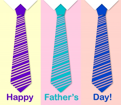 Descargar Mensajes Por El Día Del Padre│Lindas Frases Por El Día del Padre