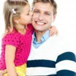 bonitas frases por el Día del Padre para compartir, bajar lindos mensajes por el Día del Padre