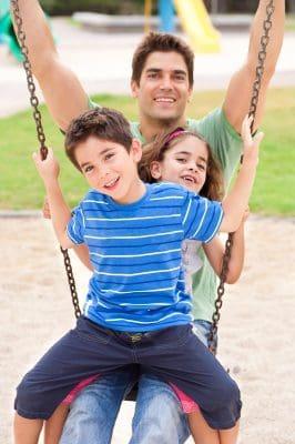 Bonitos Mensajes Por El Dia Del Padre Para Compartir│Lindas Frases Por El Dia Del Padre