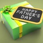 buscar palabras por el Día del Padre, enviar nuevas frases por el Día del Padre