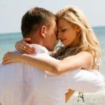 buscar textos de amor para mi enamorada, enviar nuevas frases de amor para tu enamorada