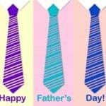 bajar lindas frases por el Día del Padre, originales mensajes por el Día del Padre