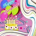 enviar dedicatorias de cumpleaños, buscar nuevas frases de cumpleaños