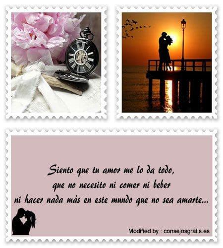 buscar tarjetas de amor para whatsapp,imàgenes de amor para whatsapp,tarjetas románticas para whatsapp