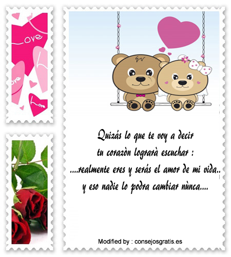 mensajes de amor para enviar gratis por whatsapp,mensajes de amor para compartir por whatsapp
