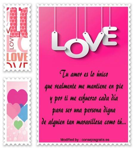 descargar mensajes bonitos de amor para facebook,mensajes de texto de amor para facebook