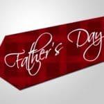descargar gratis frases por el Día del Padre, bajar lindos mensajes por el Día del Padre