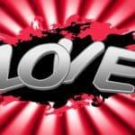 bajar pensamientos de amor para enamorados, buscar nuevas frases de amor para novios