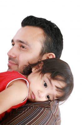 Lindos Mensajes Por El Día Del Padre Para Compartir│Bonitas Frases Por El Dia Del Padre