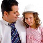 originales pensamientos por el Día del Padre, bonitos mensajes por el Día del Padre para compartir