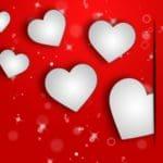 originales textos de amor, buscar mensajes de amor