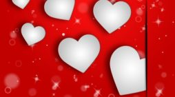 Bonitos mensajes romanticos para mi novia | Frases de amor