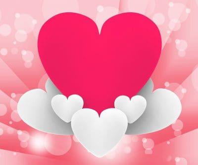 Frases de amor para dedicar ♥♥♥♥♥ | Dedicatorias de amor ♥♥♥♥♥