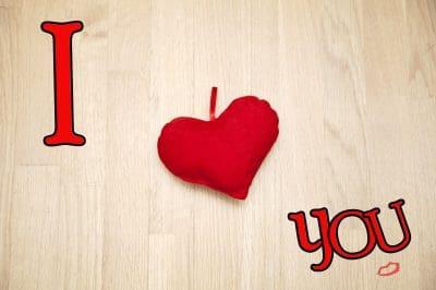 Buscar frases de amor | Frases romànticas