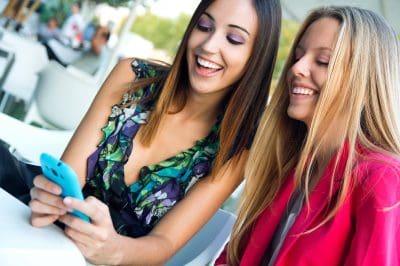 Enviar Mensajes De Amistad Para Amigos│Lindas Frases De Amistad Para Amigos