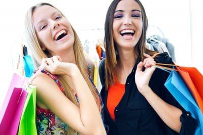Buscar los mejores mensajes de amistad | Frases de amistad