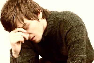 nuevos pensamientos de consuelo para un amigo desilusionado, enviar nuevas frases de consuelo para un amigo desilusionado