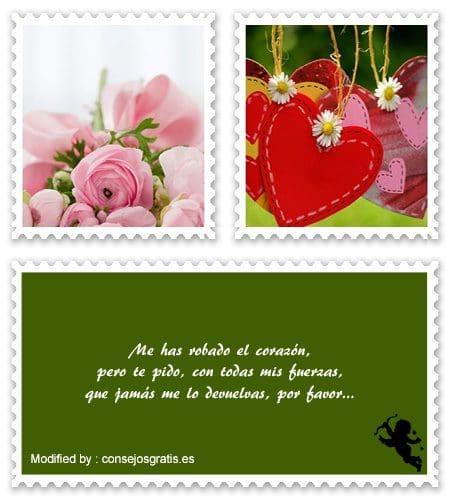 tarjetas de amor para enviar por whatsapp a mi esposa,bajar tarjetas con mensajes románticos para whatsapp