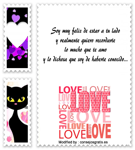 buscar frases románticas,enviar originales frases de amor