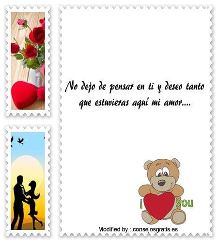 buscar poemas de amor para mi enamorada,bonitas dedicatorias de amor para mi novia