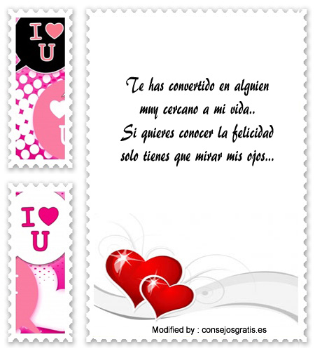 tarjetas con poemas de amor para mi novia,tarjetas con dedicatorias de amor para mi novia,