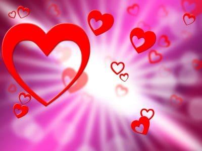 Bajar Bonitos Mensajes De Amor│Lindas Frases De Amor