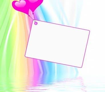 Buscar Bonitos Mensajes De Amor│Lindas Frases De Amor