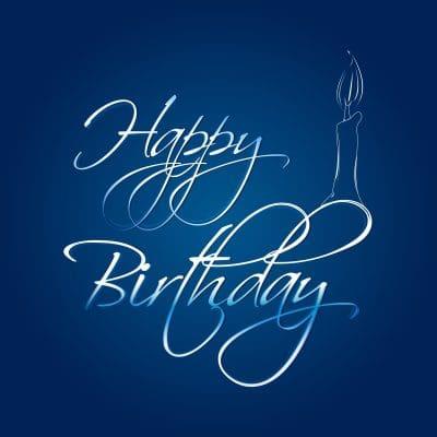 Descargar Bonitos Mensajes De Cumpleaños│Lindas Frases De Cumpleaños Para Compartir