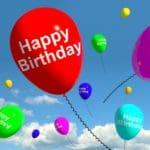 enviar frases de cumpleaños para un amigo o familiar, lindos mensajes de cumpleaños para un amigo o familiar