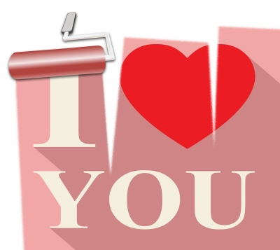 Mensajes romanticos | Frases de amor