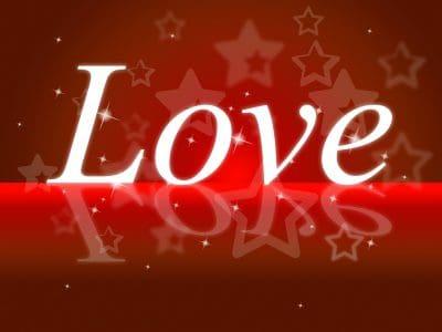 Bajar Nuevos Mensajes De Amor│Lindas Frases De Amor