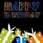 bajar lindos pensamientos de cumpleaños, bonitas frases de cumpleaños para compartir