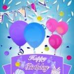 descargar gratis textos de cumpleaños, enviar mensajes de cumpleaños