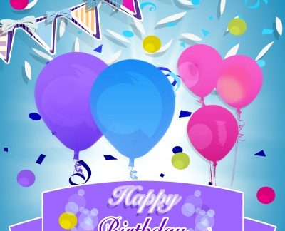 Bajar Bonitos Mensajes De Cumpleaños│Bonitas Frases De Cumpleaños Para Compartir