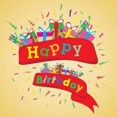 Bajar Mensajes De Cumpleaños Para Un Ser Querido│Frases De Cumpleaños Para Un Ser Querido
