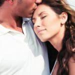 originales textos de amor para tu pareja, bajar mensajes de amor para mi pareja