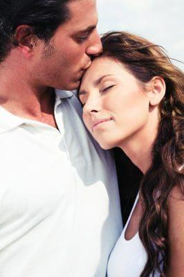 Buscar Lindos Mensajes De Amor Para Tu Pareja│Lindas Frases De Amor Para Mi Pareja