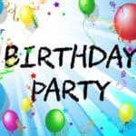buscar textos de cumpleaños para amigos, originales mensajes de cumpleaños para amigos
