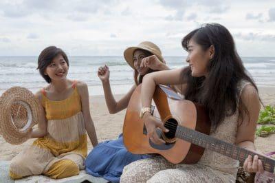 bonitos textos de felices vacaciones para compartir, enviar nuevos mensajes de felices vacaciones