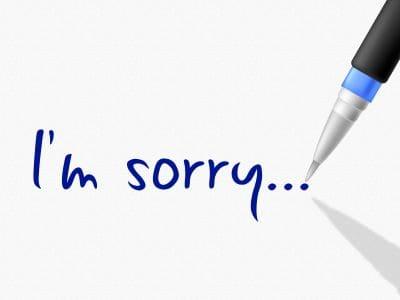 bajar lindas dedicatorias sobre el perdón, los mejores mensajes sobre el perdón