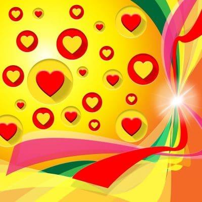 Bajar Mensajes De Buenos Días Para Tu Amor│Lindas Frases De Buenos Días Para Mi Amor