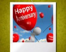 Enviar Mensajes De Aniversario De Bodas│Lindas Frases De Aniversario de Bodas