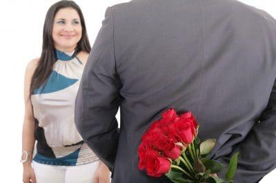 Lindos Mensajes Para Conquistar Una Mujer│Bonitas Frases Para Conquistar Una Mujer